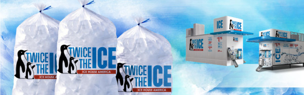 header-ice-vending-rev