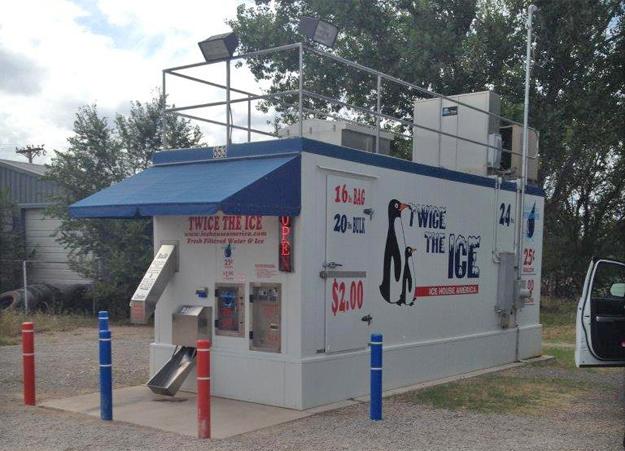 watonga-ice